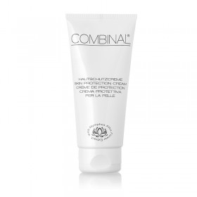 COMBINAL CREME DE PROTECTION 100ml