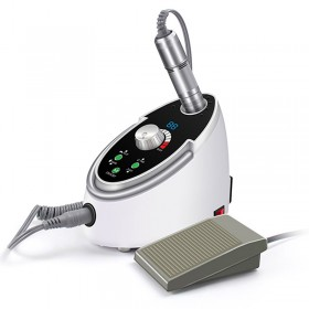 PONCEUSE PRO 500-35.000 TRS/MN 65W