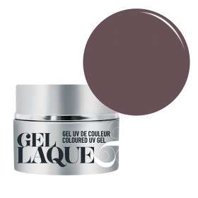 GEL UV BN LAQUE 5ML EASY DARK