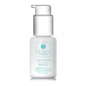 SERUM COLLAGENE DR TEMT 30ML