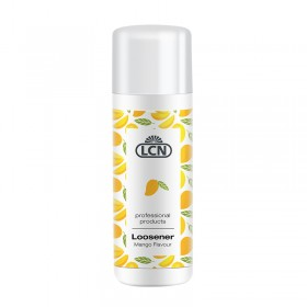 LOOSENER SOLVANT ONGLES LCN 100ML MANGO