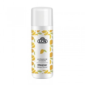 CLEANER LCN 100ML MANGO