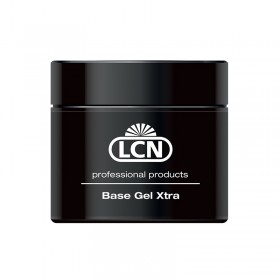 BASE GEL XTRA LCN 10ML
