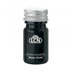 BASE COAT GEL LCN 10ML