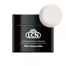 FM NATURELLE F 15ML