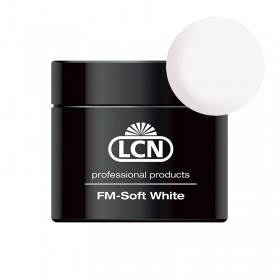 FM SOFT WHITE 15ML