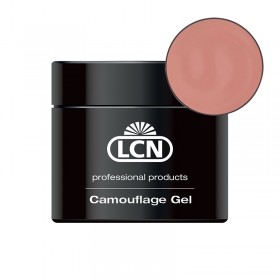GEL CAMOUFLAGE NATURAL NUDE 5ML