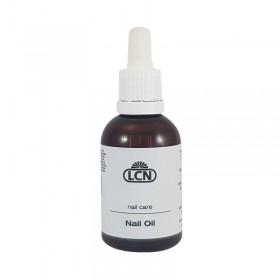 NAIL OIL LCN 50ML