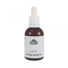CUTICULE SOFTENER LCN 50ML