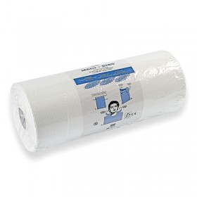 COLLERETTES DERMO PROTECT / ROUL / 80