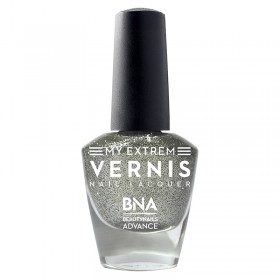 VERNIS BN N°107 DIAMOND DUST GLITTR 12ML