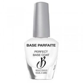 BASE PARFAITE 12ML BN