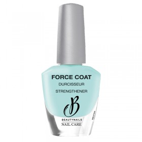 FORCE COAT 12ML BN