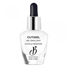 CUTIGEL GEL EMOLLIENT 12ML BN