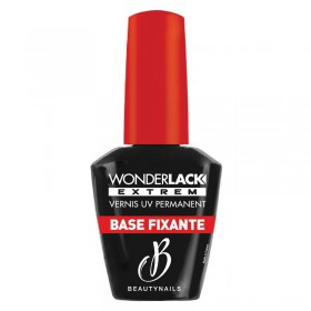 GEL UV BN WL BASE 12ML