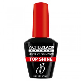 GEL UV BN WL TOP SHINE EXTREME 12ML