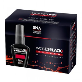 KIT WONDERLACK BOX BN