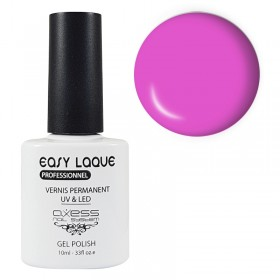 VERNIS UV PERMANENT AXESS N°008
