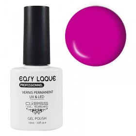 VERNIS UV PERMANENT AXESS N°061