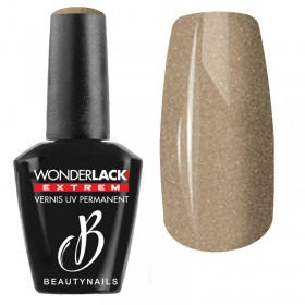 VERNIS UV WLE027 ALL THAT GOLD 12ML